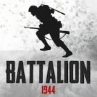 لعبة  Battalion 1944