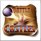لعبة  Battle Castles