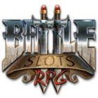 لعبة  Battle Slots