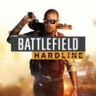 لعبة  Battlefield Hardline