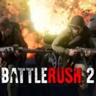 لعبة  Battlerush 2