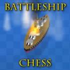 لعبة  Battleship Chess