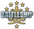 لعبة  Battleship