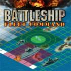لعبة  Battleship: Fleet Command