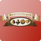 لعبة  Bauernschnapsen