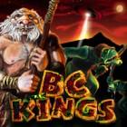 لعبة  BC Kings