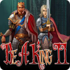 لعبة  Be a King 2