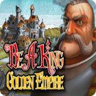 لعبة  Be a King 3: Golden Empire