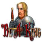لعبة  Be a King
