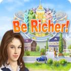 لعبة  Be Richer