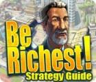 لعبة  Be Richest! Strategy Guide