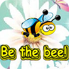لعبة  Be The Bee