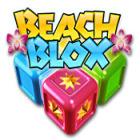 لعبة  BeachBlox