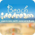لعبة  Beach Ice Cream