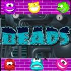 لعبة  Beads