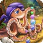 لعبة  Beadz 2: Under The Sea