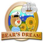 لعبة  Bear's Dream