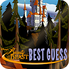 لعبة  Beauty and the Beast: Best Guess