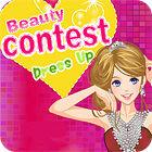 لعبة  Beauty Contest Dressup