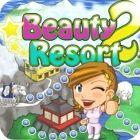لعبة  Beauty Resort 2