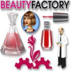لعبة  Beauty Factory
