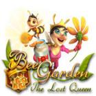 لعبة  Bee Garden: The Lost Queen