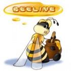 لعبة  BeeLine