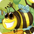 لعبة  Bee's Match