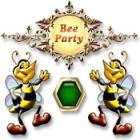 لعبة  Bee Party