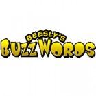 لعبة  Beesly's Buzzwords