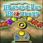 لعبة  Beetle Bomp
