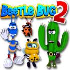 لعبة  Beetle Bug 2