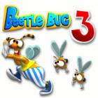 لعبة  Beetle Bug 3