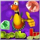 لعبة  Beetle Ju