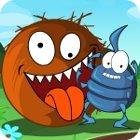 لعبة  Beetle Run