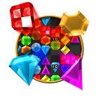 لعبة  Bejeweled 2 and 3 Pack