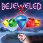 لعبة  Bejeweled 2 Deluxe