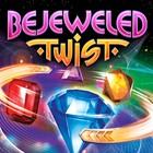 لعبة  Bejeweled Twist