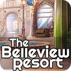 لعبة  Belleview Resort