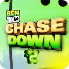 لعبة  Ben 10: Chase Down 2