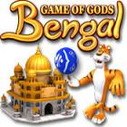 لعبة  Bengal: Game of Gods