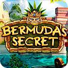 لعبة  Bermudas Secret