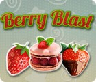 لعبة  Berry Blast