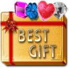 لعبة  Best Gift