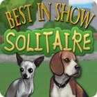 لعبة  Best in Show Solitaire