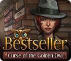 لعبة  Bestseller: Curse of the Golden Owl