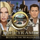 لعبة  Between the Worlds 2: The Pyramid