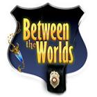 لعبة  Between the Worlds