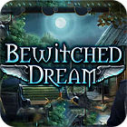 لعبة  Bewitched Dream