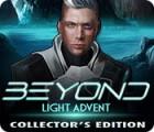 لعبة  Beyond: Light Advent Collector's Edition